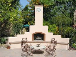 outdoor propane fireplace kits u2014 jen u0026 joes design best outdoor