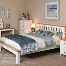 Solid Oak Furniture Oak Furniture UK - Oak bedroom furniture uk