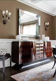 schlafzimmer wnde farblich gestalten braun schlafzimmer in orange einrichten und dekorieren funvit zimmer