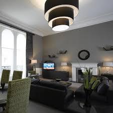 One Bedroom Edinburgh The Chester Residence Edinburgh Uk Booking Com