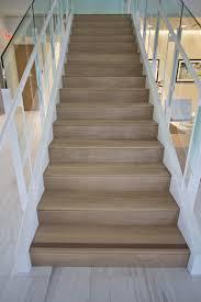 White Oak Zenity Asset Management European White Oak Resawn Timber Co
