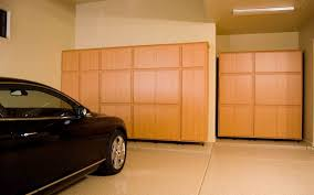 Wood Garage Storage Cabinets Products Storage Cabinets