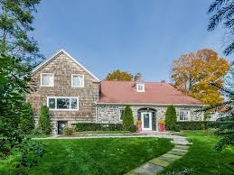 Westchester House And Home by The Hgtv Star Of Westchester County William Pitt Sotheby U0027s Realty