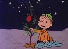 merry christmas charlie brown john murdock