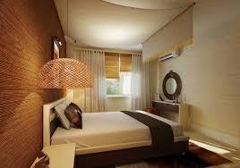luminaire suspension chambre suspension design pour déco de chambre à coucher