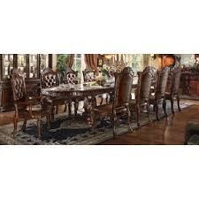 Apartment Size Kitchen Table Set - apartment size dining table wayfair