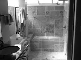 bathroom gorgeous inspiration grey and black bathroom designs 8