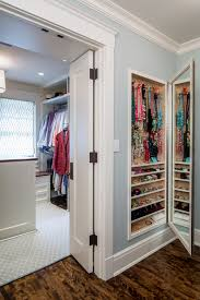 Brilliant Storage Tricks For A Small Bedroom Jewelry Cabinet - Bedroom ideas storage
