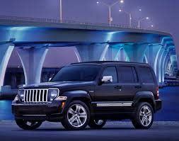 2012 jeep liberty light bar 2012 jeep liberty buyer u0027s guide at ottawa dodge ottawadodge