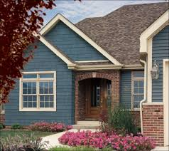 outdoor awesome sherwin williams exterior paint visualizer