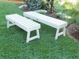 picnic table seat cushions picnic bench everythingbeauty info