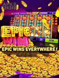 free casino for android golden sand slots free casino for android free at apk