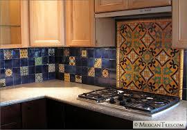 decorative kitchen backsplash decorative tiles for kitchen backsplash fancy inspiration ideas