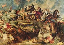 Susanna Im Bade Rubens Online