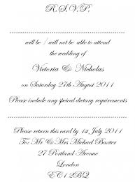 wedding invitation wording from and groom uncategorized 30 wedding invitations wording exles and