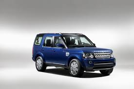 older land rover discovery land rover discovery lr4 gets yet another facelift still as old
