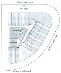 floor plan area calculator 100 floor plan area calculator 2 bedroom property for sale