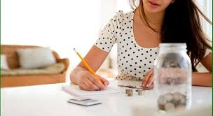 self help to manage personal finance