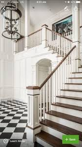 398 best stairs images on pinterest stairs architecture and homes