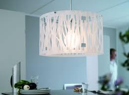 Esszimmerlampe Mit Dimmer Herstal Leuchten Dänemark Boden Tisch Wand Pendelleuchten