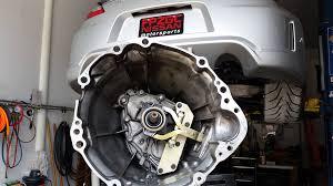 nissan 370z quiet tires zspeed performance