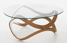 coffee table furniture simple coffee table glass inspiration