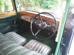 lanchester e18 by daimler my daimlers and lanchesters
