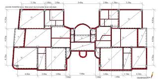 floor slab thickness plans thecarpets co