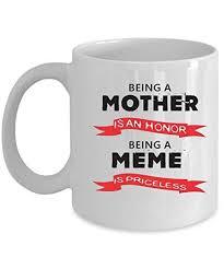 Coffee Cup Meme - fancy 29 coffee cup meme wallpaper site wallpaper site