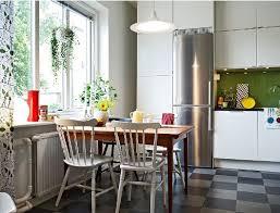 Best Kitchens Images On Pinterest Kitchen Home And Kitchen - Scandinavian kitchen table