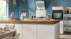 modele de cuisine conforama frisch modele de cuisine conforama haus design