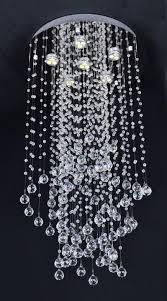 Chandelier Manufacturers Modern Led Crystal Chandelier Modern Led Crystal Chandelier