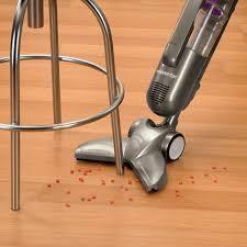 poweredge pet hardfloor vacuum 81l2a hardwood floor vacuum