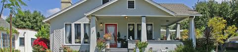 california bungalow for sale pasadena los angeles real estate