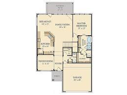 lennar floor plans 802 s chamfer way crosby tx 77532 har com