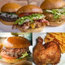 cuisine hawa nne uzi maalum wa kupeana likes comment chochote upate like page