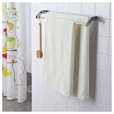 hAren bath towel white 70x140 cm ikea ikea hAren bath towel the long fine fibres of combed cotton create a soft and