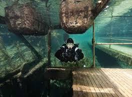 Pennsylvania snorkeling images 76 best scuba diving images scuba diving jpg