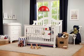 Baby Furniture Kitchener White Nursery Collections Crib Sets Davinci Baby