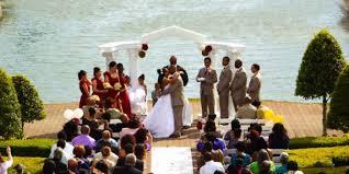 founders inn wedding founders inn wedding cost tbrb info tbrb info