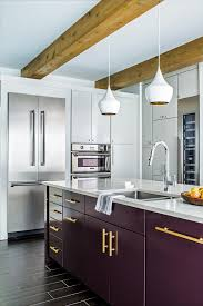 best type of kitchen cupboard doors 22 kitchen cabinetry trends you ll for years to come