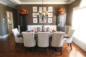 Dining Room Table Centerpiece Design Inspiration Dining Room Table - Centerpiece for dining room