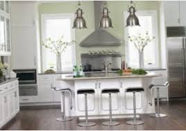 Most Beautiful Kitchen Designs Most Beautiful Small Kitchens Luxury Beautiful Kitchens Eat Your