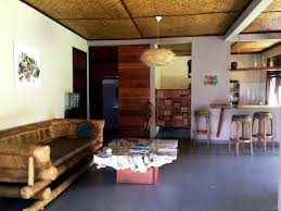 the livingroom gallery the livingroom