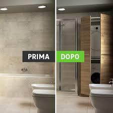 vasca e doccia insieme prezzi vasca e doccia insieme doccia vasca da bagno prezzi box