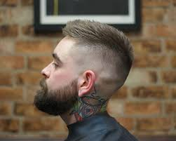 36 best 35 cool men u0027s hairstyles images on pinterest men hair