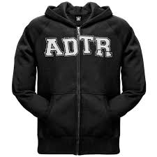 best 25 black zip hoodie ideas on pinterest zip hoodie full