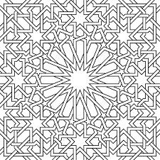 Morocco Design by Moroccan Design Home Design Ideas