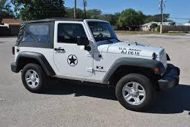 olive jeep wrangler 10â u20ac half door army stars for jeep wrangler rubicon cherokee