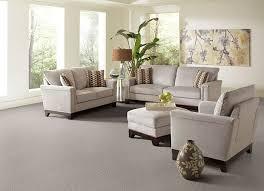 floor decor design center orange connecticut